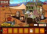 Stock the Chuck Wagon game thumbnail