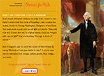 George Washington Portrait Game Thumbnail